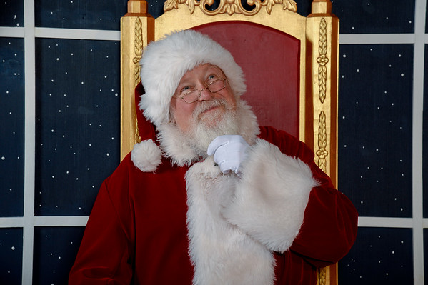 KRCS_ChristmasAtTheRidge2019