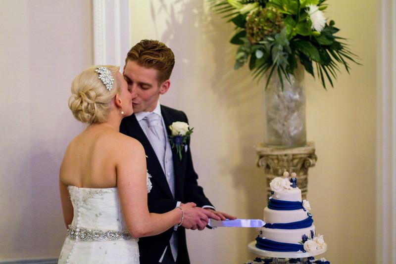 Campbell Wedding_703.jpg