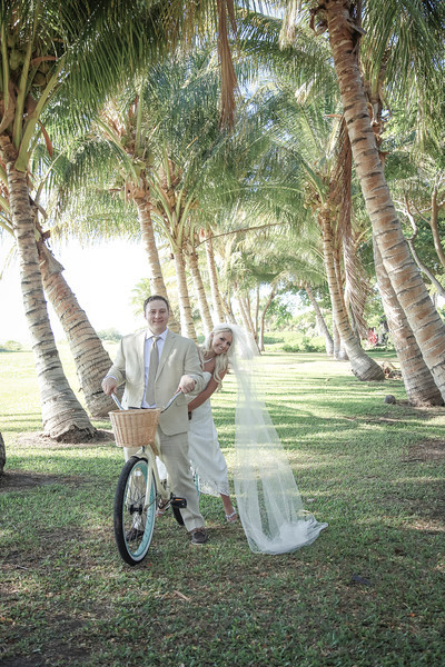 11.06.2012 V&A Wedding-231.jpg