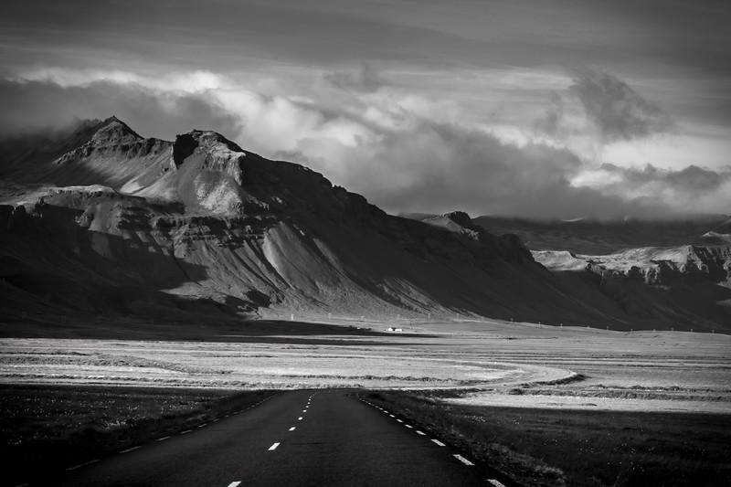 Iceland4087_4613px.jpg