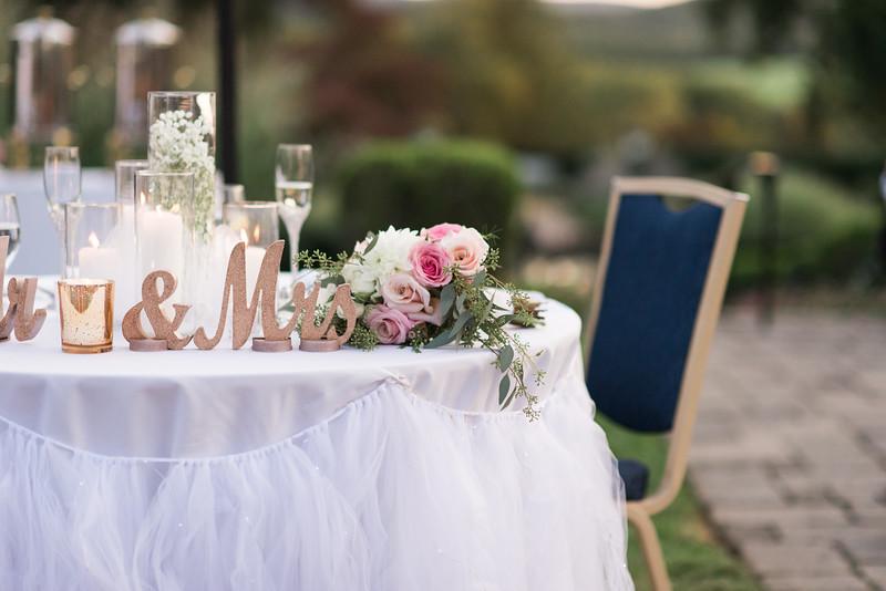 TAWNEY & TYLER WEDDING-394.jpg