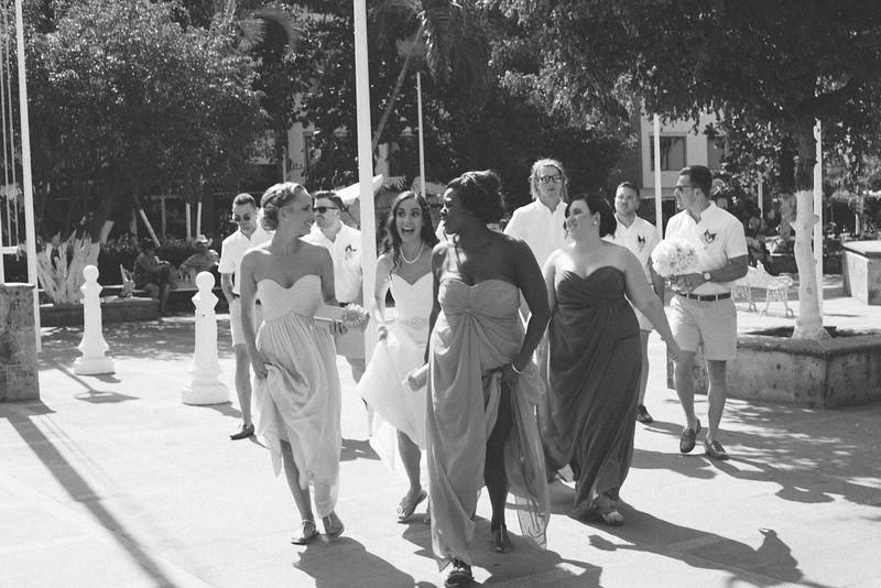 A&N Wedding Formals-8.JPG