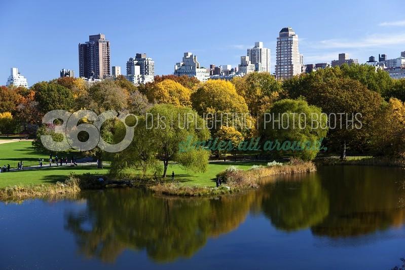 Central-Park_batch_batch.jpg