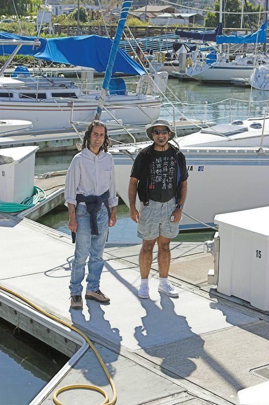 sailing_050806_05.jpg