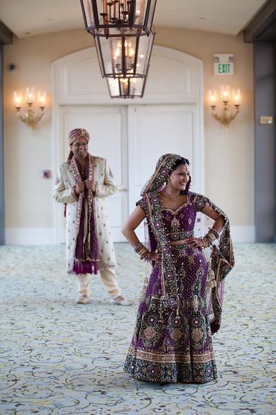 Shikha_Gaurav_Wedding-795.jpg