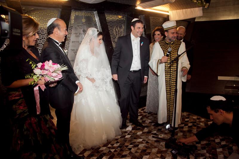 boda sábado-0827.jpg