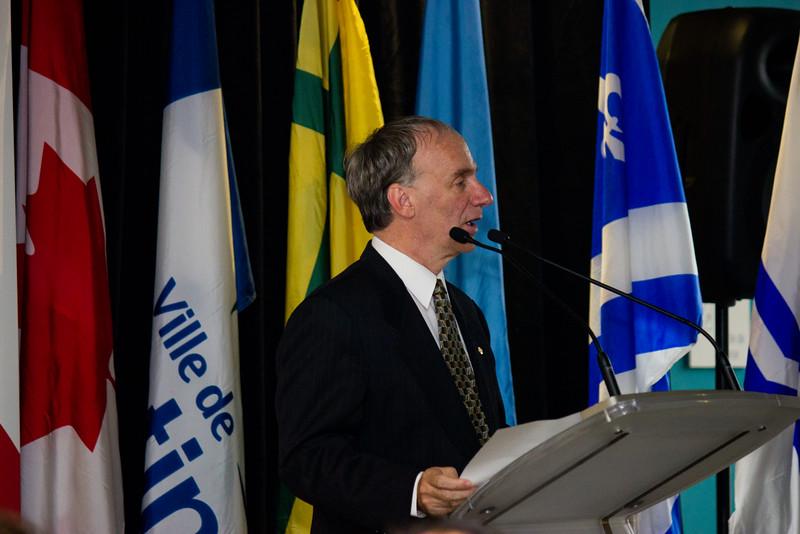 Photographe officiel Jeux de la francophonie canadienne 2014