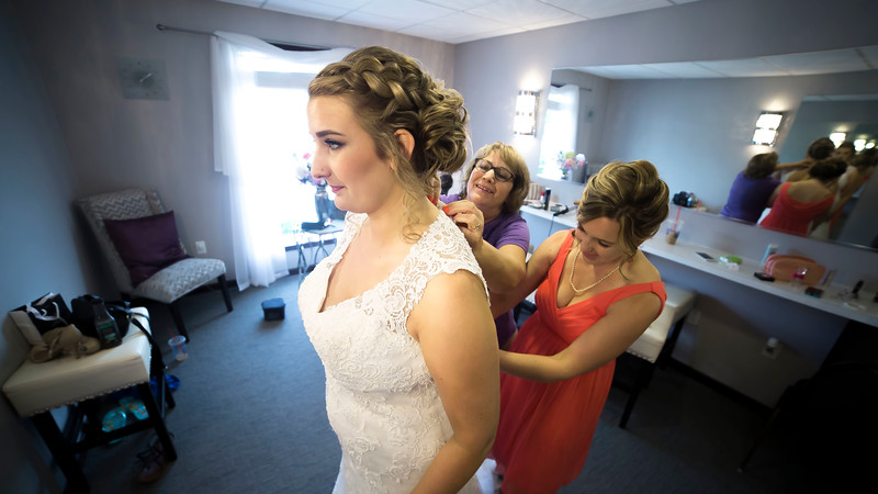 Laura & AJ Wedding (0140).jpg