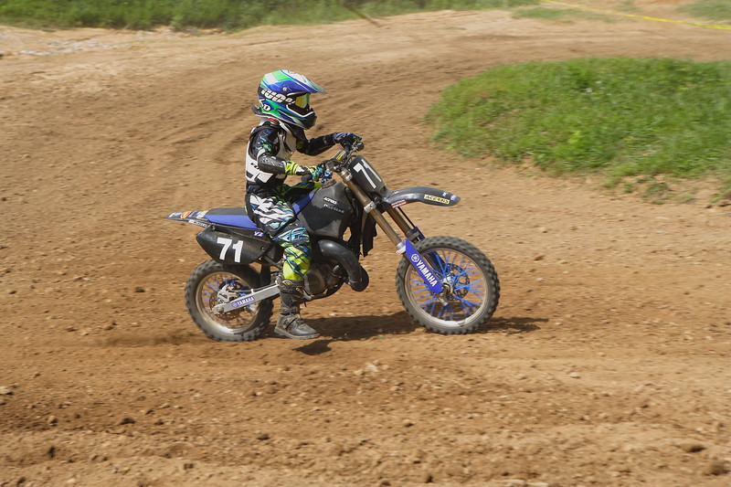 FCA Motocross camp 20170494day1.JPG