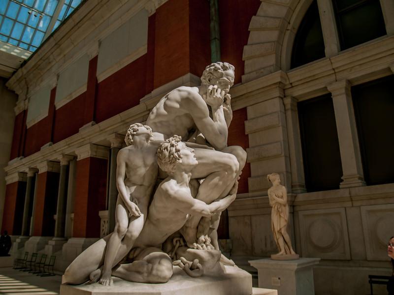 2008-08-26 At the Met-10.jpg