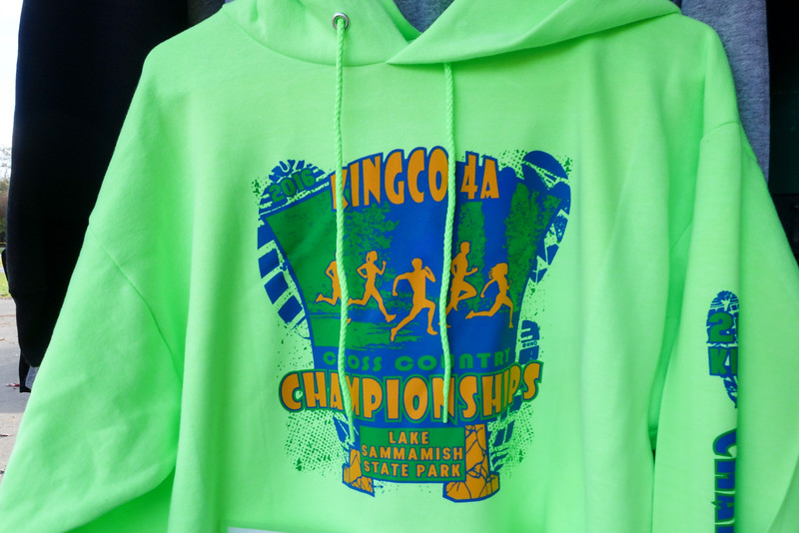 002_-_2016 -10-22_-_Kingco_Championships.jpg