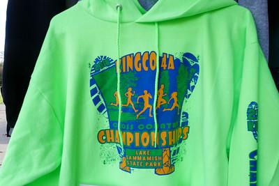 002_-_2016 -10-22_-_Kingco_Championships