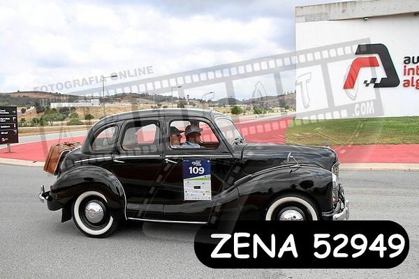 ZENA 52949.jpg