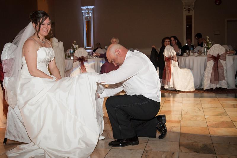 Ricci Wedding_4MG-9371.jpg