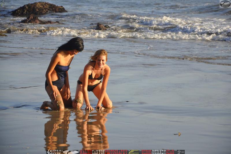 21st swimuit matador 45surf beautiful bikini models 21st 290.,3,3.3