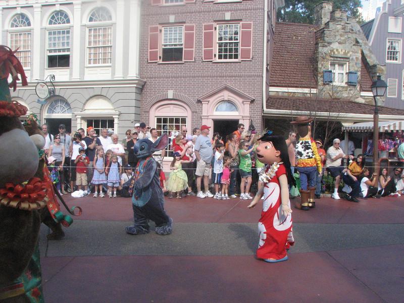 2011 Walt Disney World 072.JPG