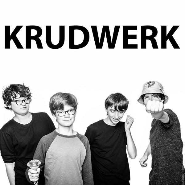 Krudwerk EP (1 of 1).jpg
