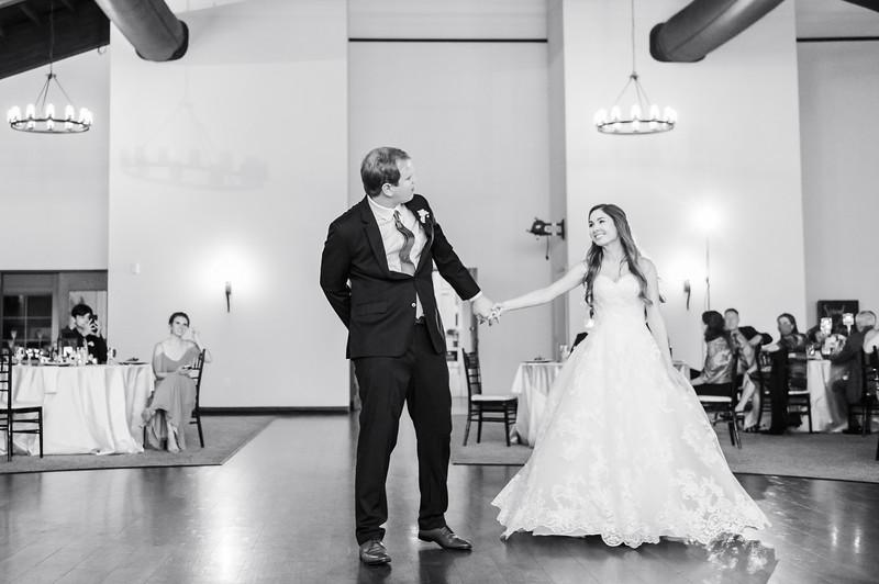 Amy & Phil's Wedding-8216.jpg
