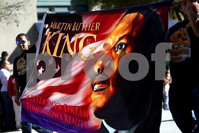 parades-marches-part-of-mlk-remembrances-across-texas