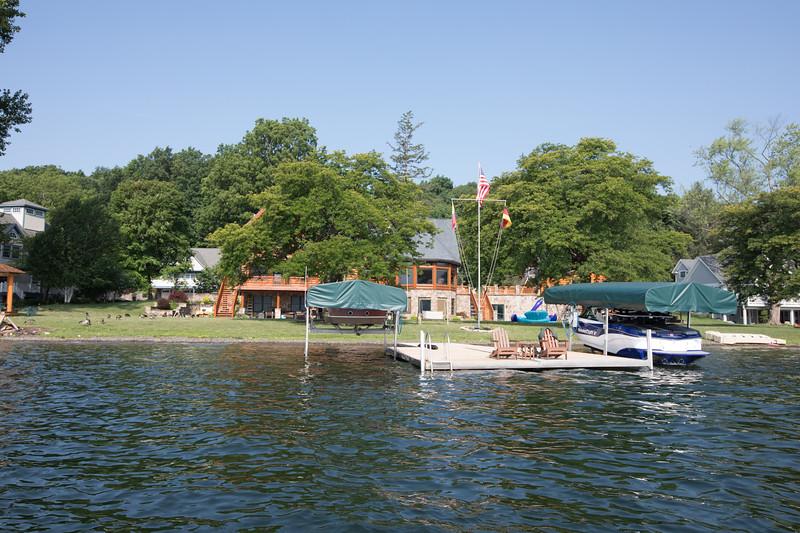 Boat1115.jpg