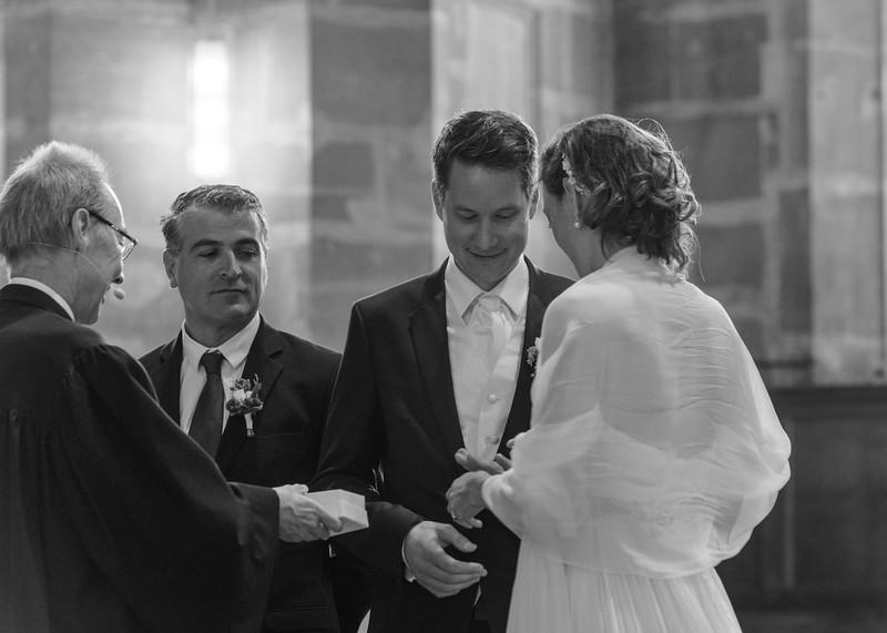 20170826_H&R_Wedding_553-2.jpg