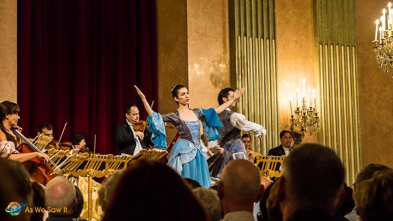 Palais-Auersperg-08459.jpg