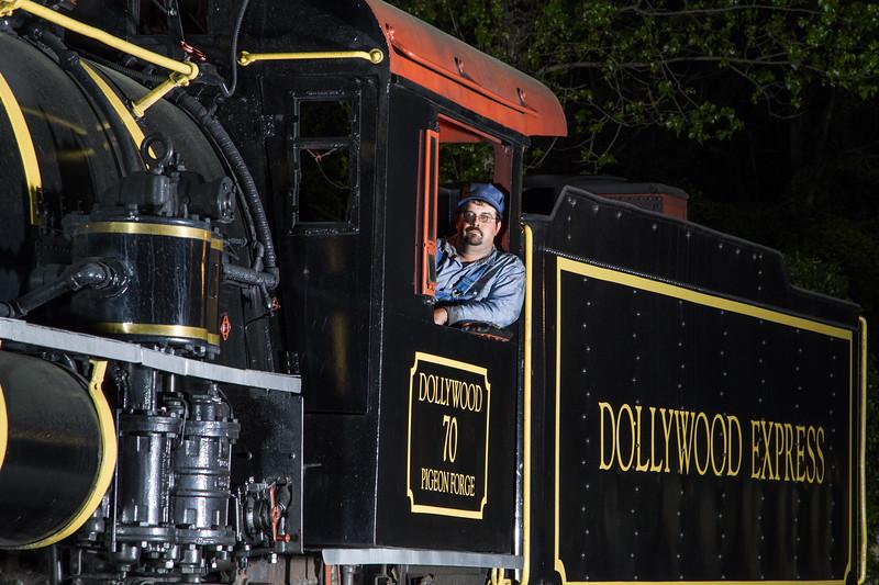 WVWS_Dollywood Express-7537.jpg