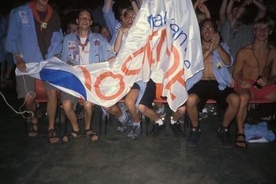 1999-2000 - Kamp - HER - Lourdes