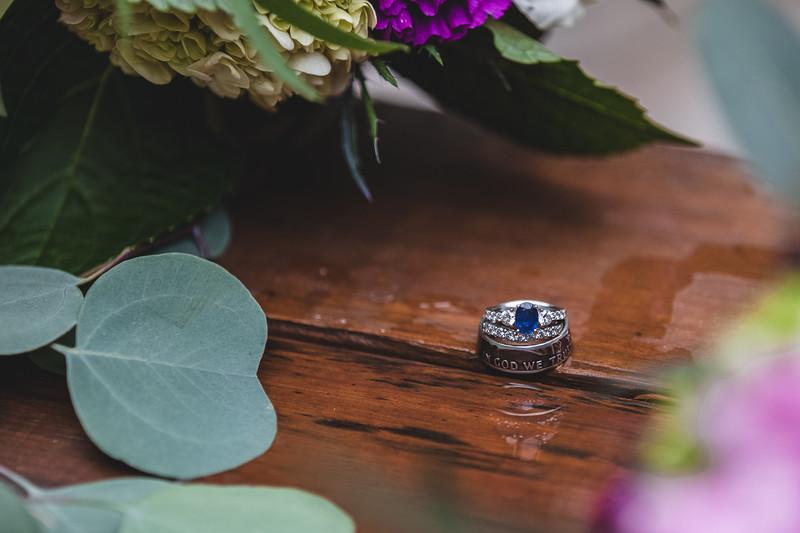WeddingJR--2.jpg
