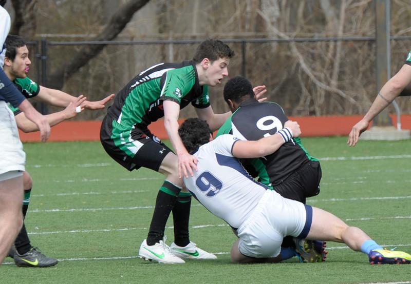 rugbyjamboree_150.JPG