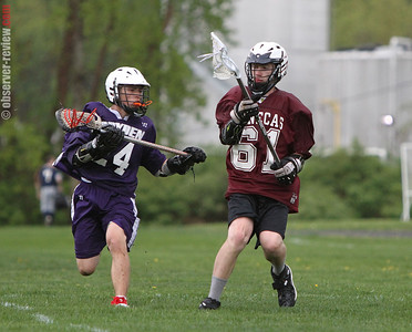 Watkins Lacrosse 5-8-13 (Modified)