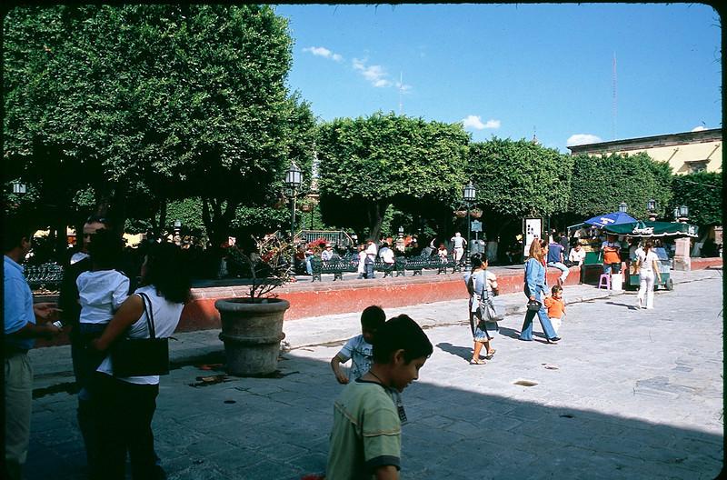 Mexico1_028.jpg