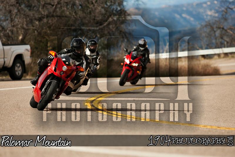 20110116_Palomar Mountain_0708.jpg