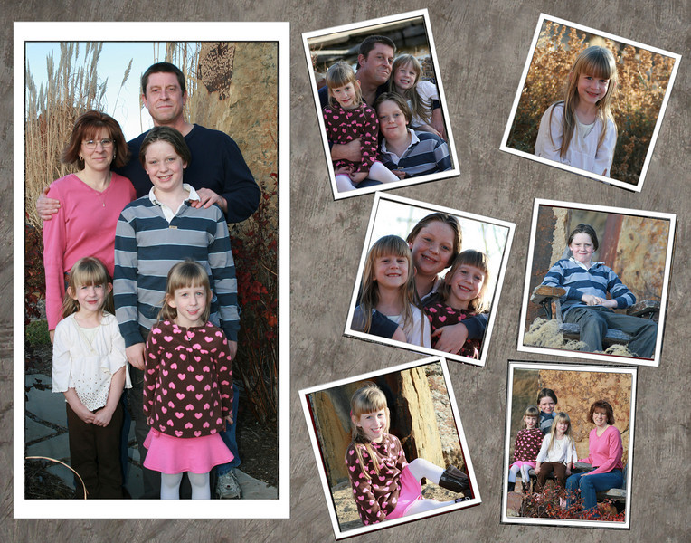 Walsh Family simple framenewall .jpg