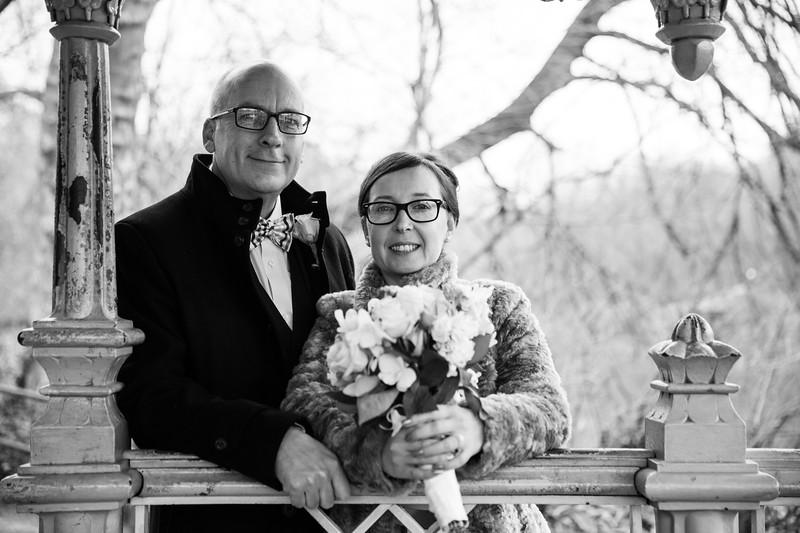 Central Park Wedding - Amanda & Kenneth (34).jpg