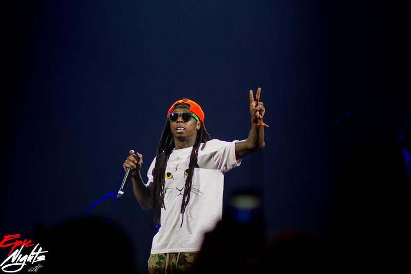 083113 Lil Wayne @ The MGM in Las Vegas-6159.jpg
