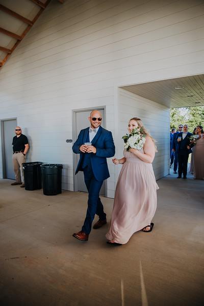 Goodwin Wedding-986.jpg