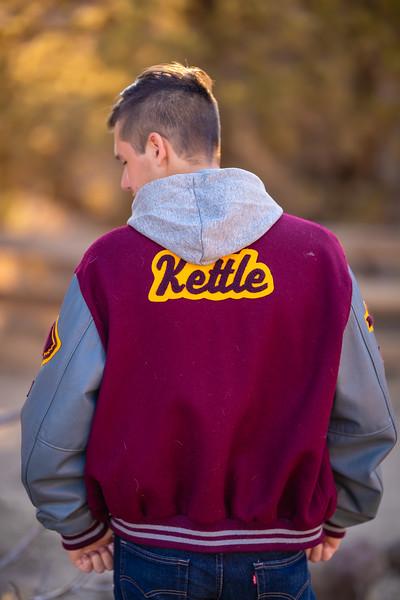 Justin Kettle-30.jpg