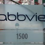 ABBVIE BIOTHERAPEUTICS CORPORATION