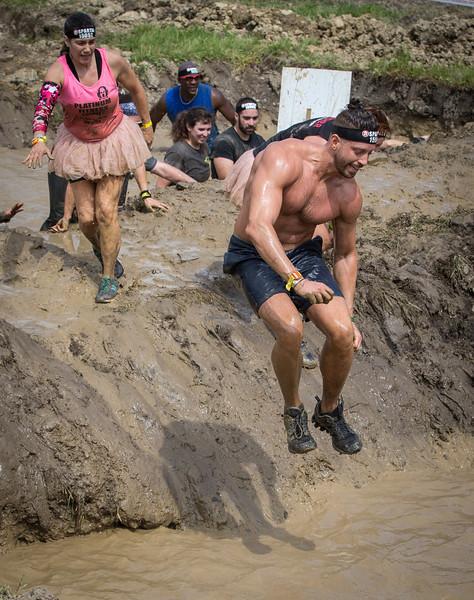 2018 West Point Spartan Race-072.jpg