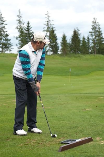 BBC_golf-0024.jpg