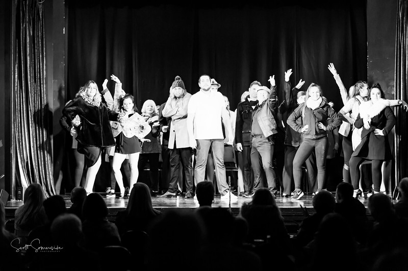 BnW_St_Annes_Musical_Productions_2019_484.jpg