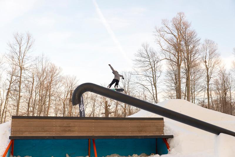 Kick-Off-2014_Snow-Trails-123.jpg