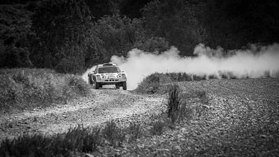 2019  Rallye Jean de la Fontaine (Gio)