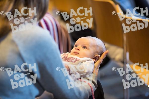 Bach to Baby 2018_HelenCooper_Putney-2018-03-22-15.jpg