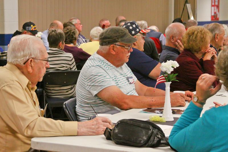Veterans Day Observance 018.JPG