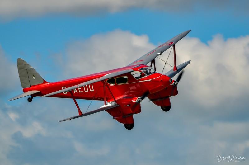 Shoreham Airshow (232 of 2120).jpg