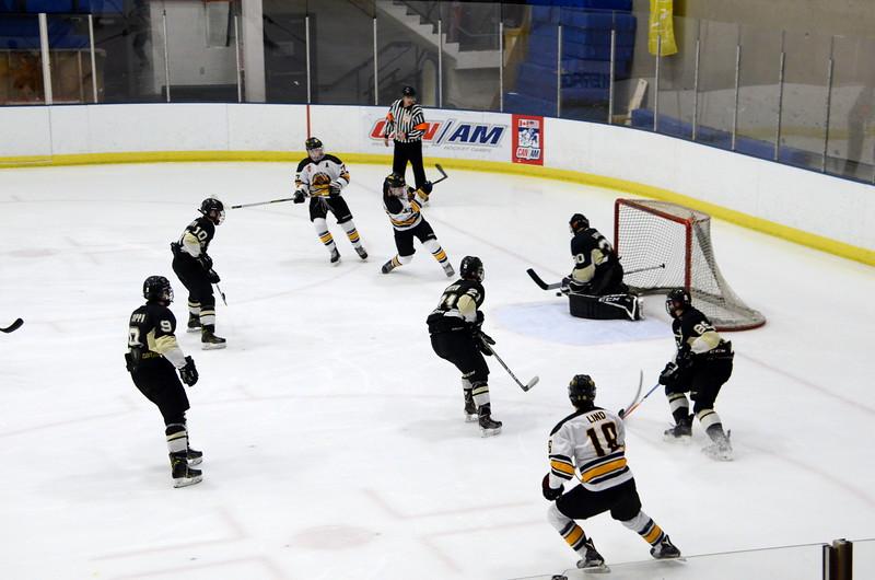 180112 Junior Bruins Hockey-014.JPG