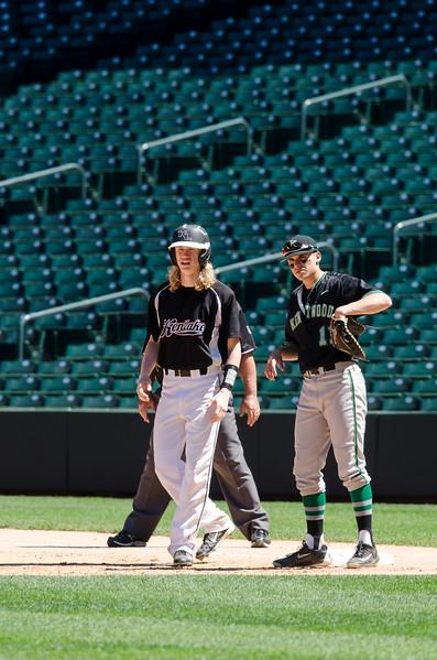 KentlakeBaseball_StateChampionships_365.jpg
