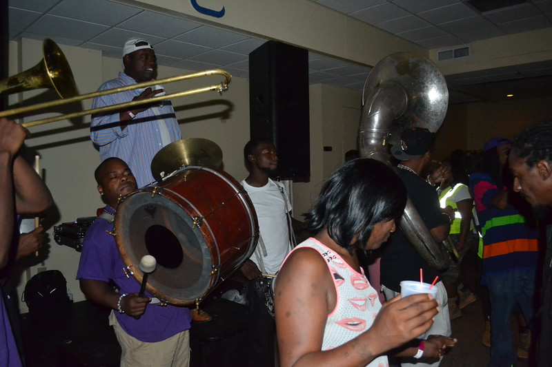 215 TBC Brass Band.jpg